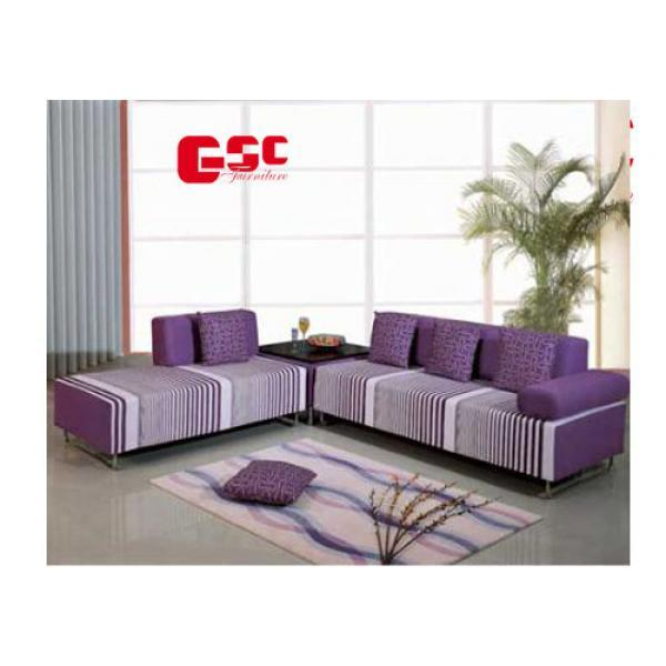 Ghế sofa góc SFN4