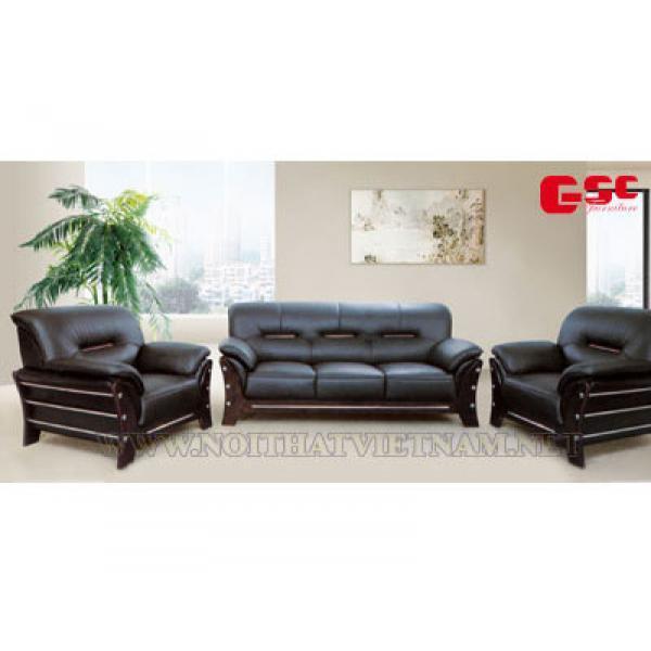 Sofa văn phòng GSC-SFVP-01