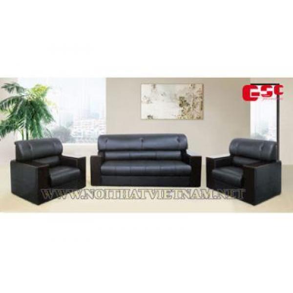Bộ sofa văn phòng GSC-SFVP-02