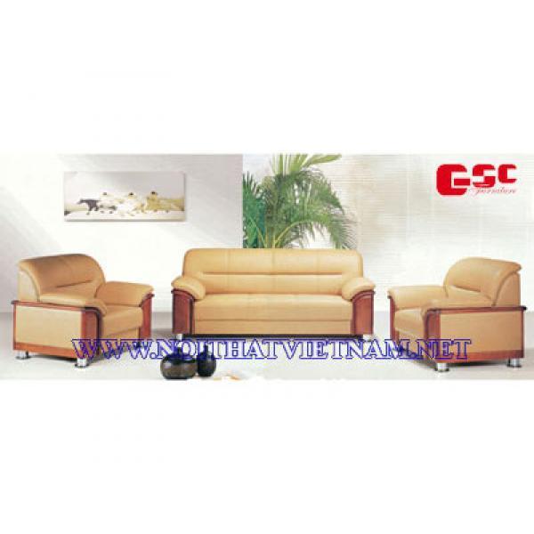 Sofa văn phòng GSC-SFVP-05