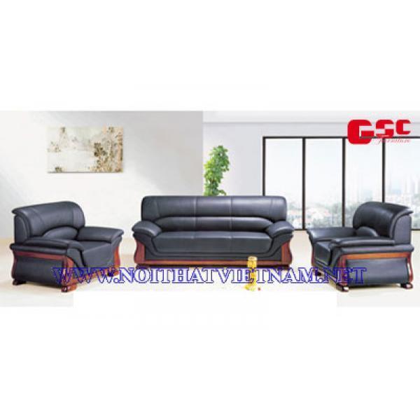 Sofa văn phòng GSC-SFVP-08