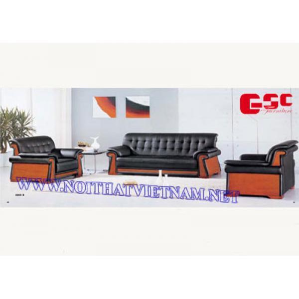 Sofa văn phòng GSC-SFVP-09