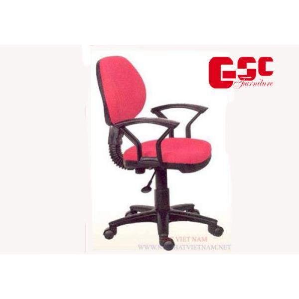 Ghế ngồi văn phòng SG525H
