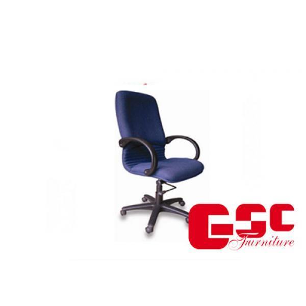 Ghế xoay văn phòng SG801H