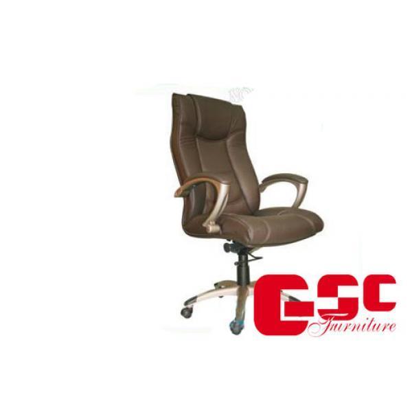 Ghế văn phòng SG912