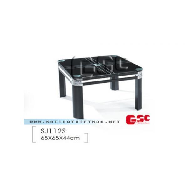 Bàn sofa Vuông SJ112S