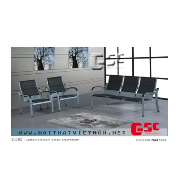 Bàn ghế phòng khách SJ585