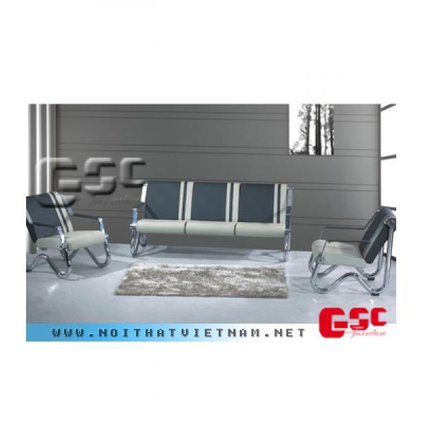 Bàn ghế phòng khách SJ690