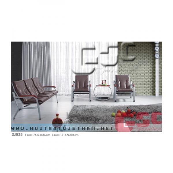 Bàn ghế phòng khách SJ833
