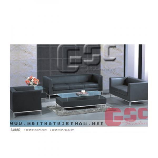 Bàn ghế phòng khách SJ880