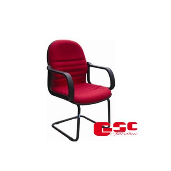 Ghế chân quỳ SL712-HS