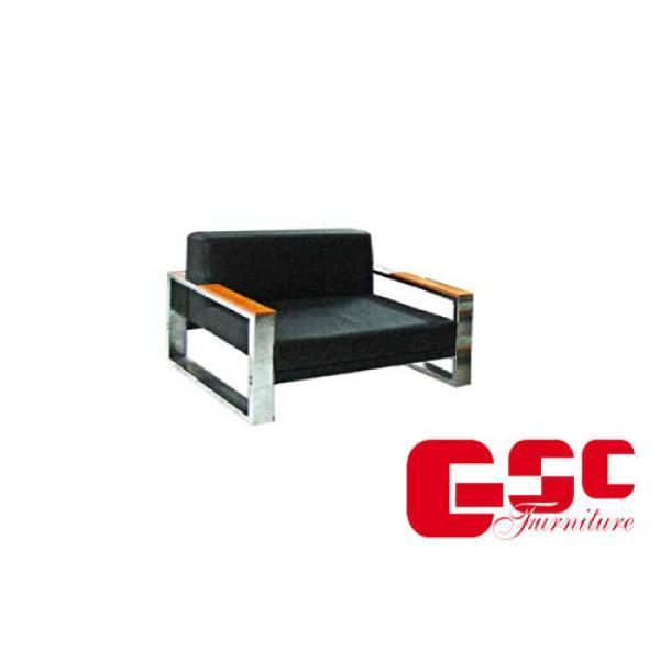Bàn ghế Salon SL90-1