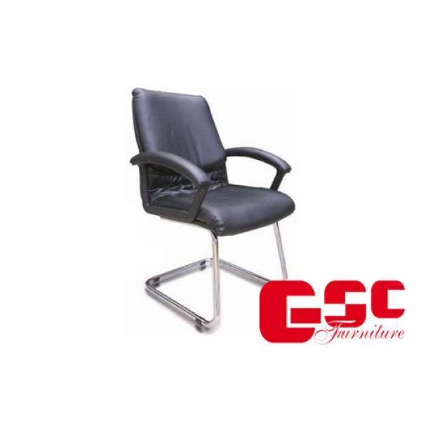 Ghế họp da cao cấp SL900HM
