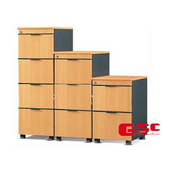 Bộ tủ gỗ fami SM5040-SM5030-SM5020-BO