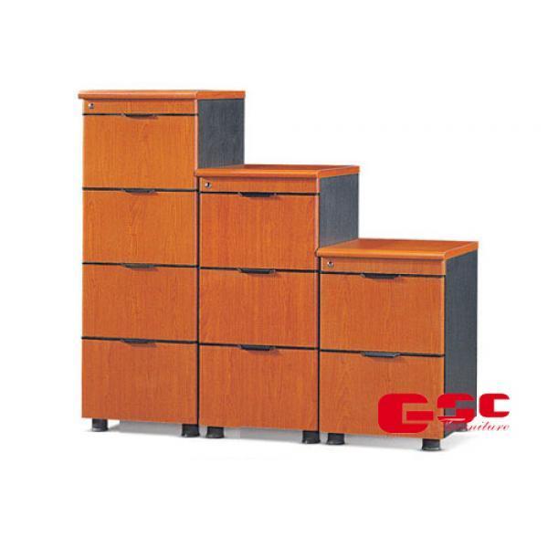 Bộ tủ tài liệu fami SM5040-SM5030-SM5020-DC