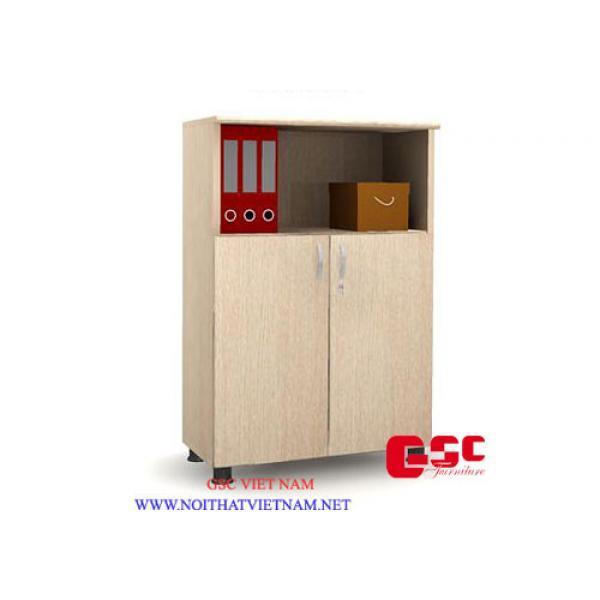 Tủ trung cánh lửng SM7130FH-BO