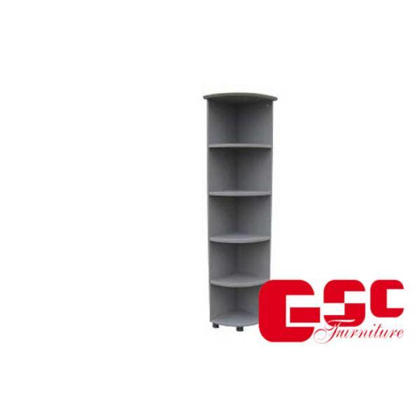 Tủ tài liệu SM8050R