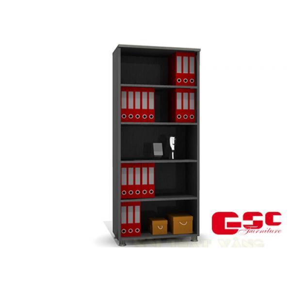 Tủ tài liệu fami cao (Cabinet ) SM8050