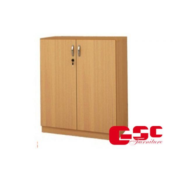 Tủ tài liệu SMC6220
