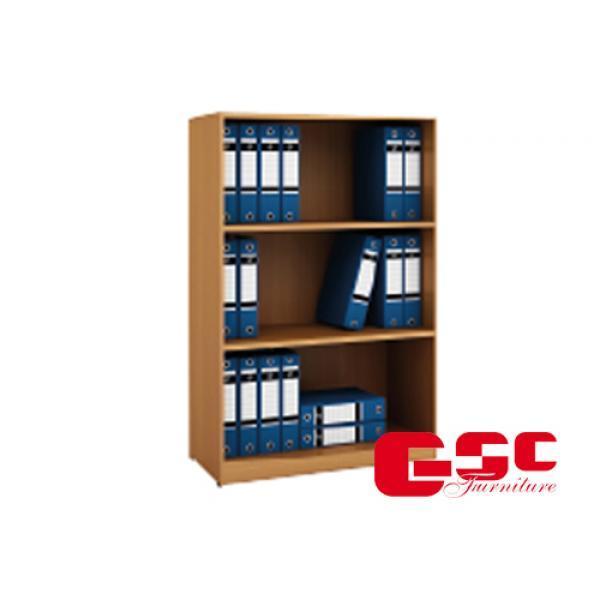 Tủ tài liệu SMC7030