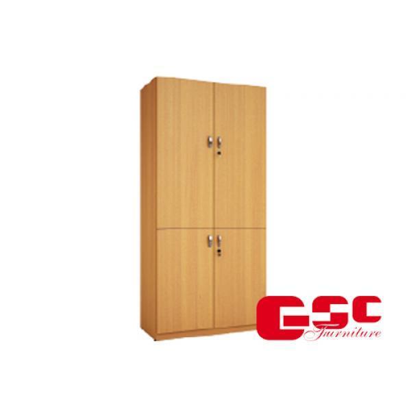 Tủ tài liệu SMC8250