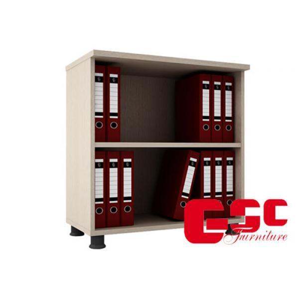 Tủ tài liệu SME6020