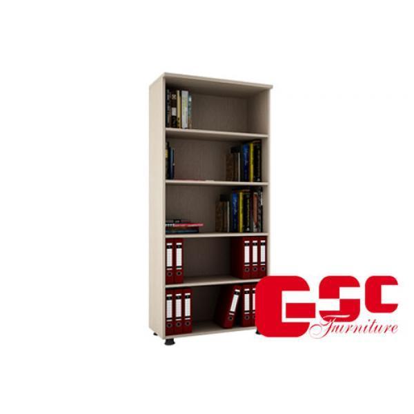 Tủ tài liệu SME8050