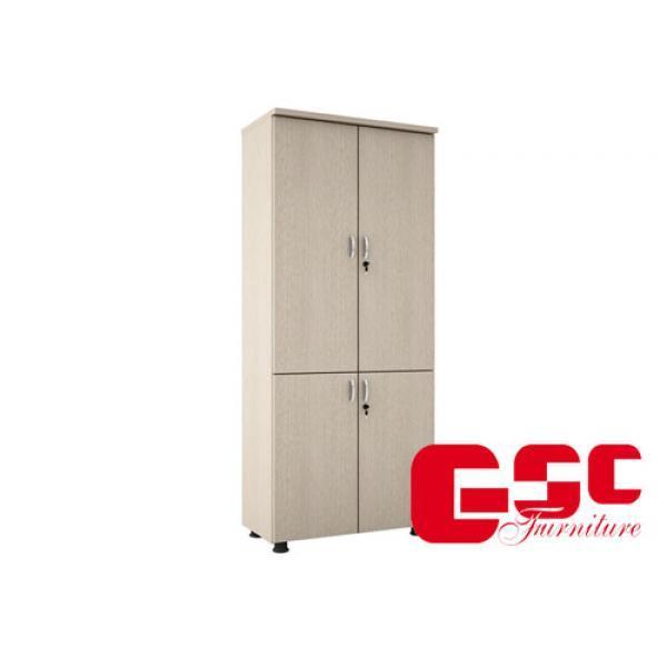 Tủ tài liệu SME8250