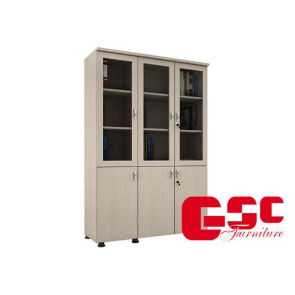 Tủ tài liệu SME8650