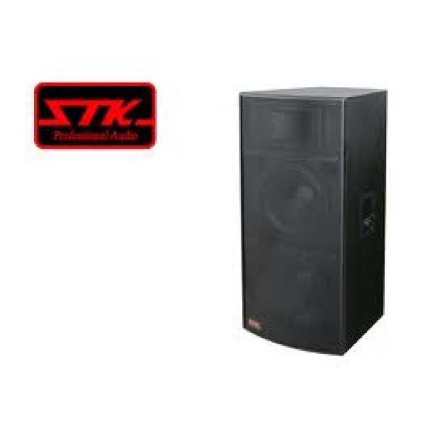 Loa thùng công suất 1200W - 2400 W STK SP-4733N