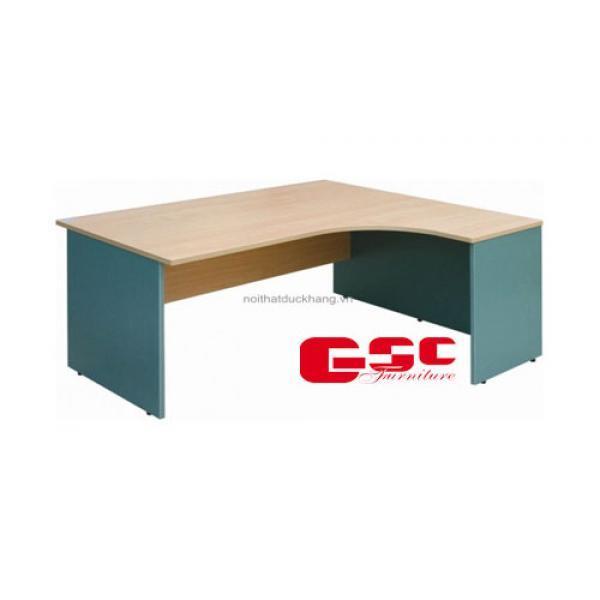 Bàn gỗ văn phòng SV1612