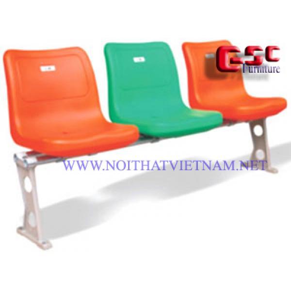 Ghế sân vận động SY-203