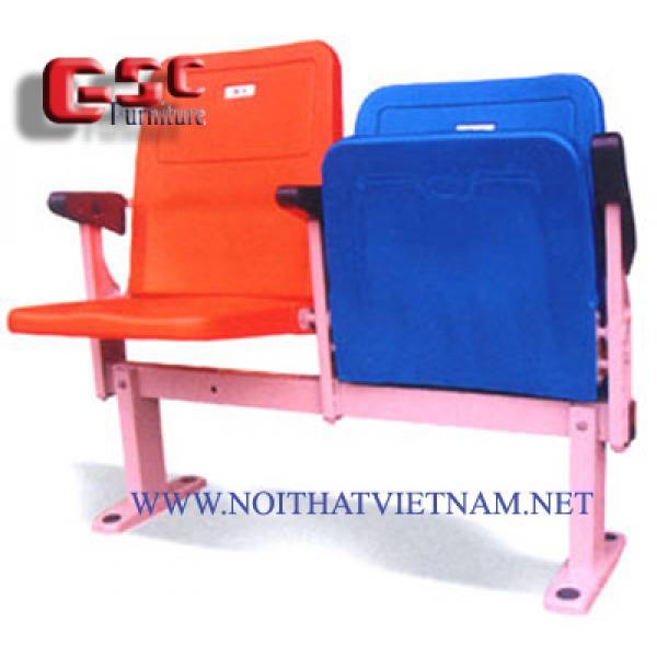 Ghế phòng chờ SY-206A