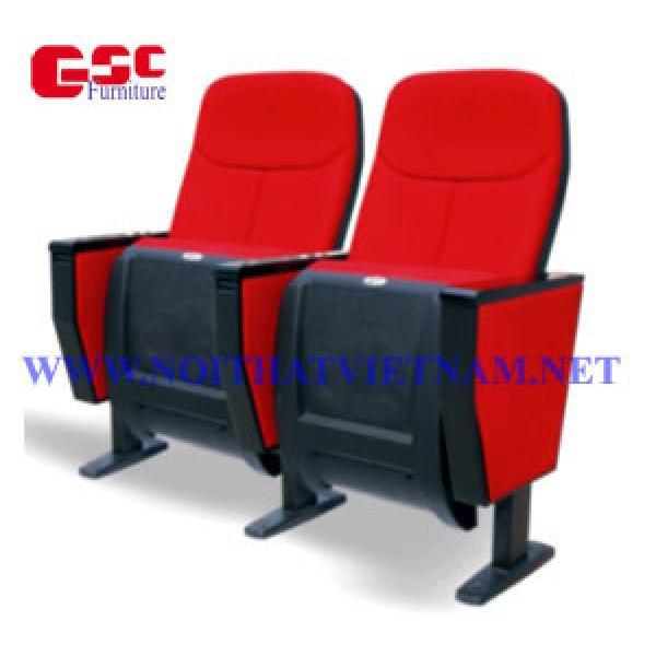 Ghế hội trường SY-870