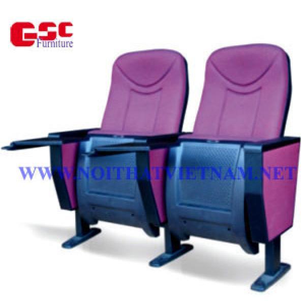 Ghế hội trường SY-870B