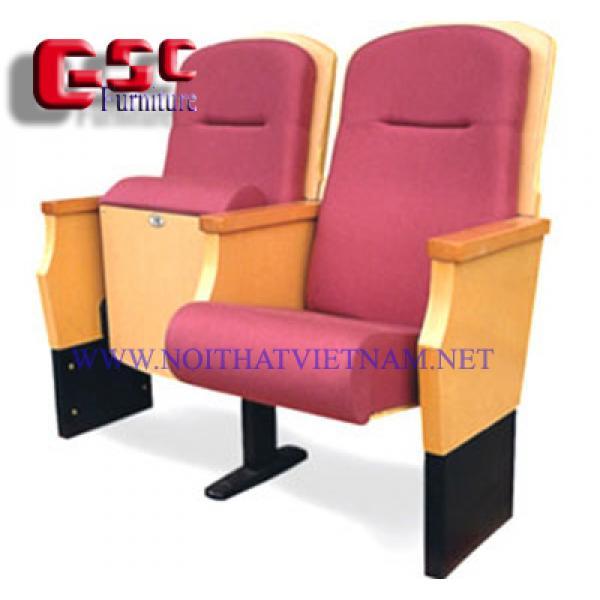 Ghế hội trường SY-900