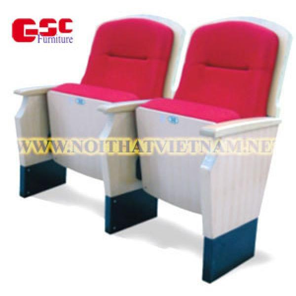 Ghế hội trường SY-900A