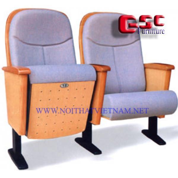Ghế hội trường SY-920C