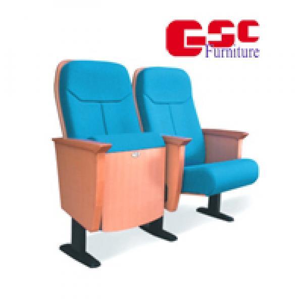 Ghế hội trường, ghế sân vận động SY-928A