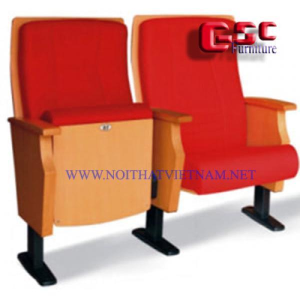 Ghế hội trường, ghế sân vận động SY-928B