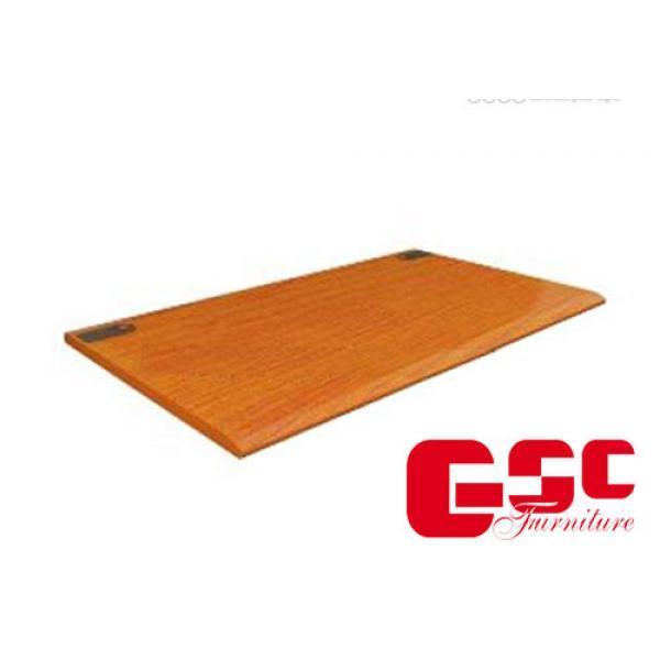 Mặt bàn làm việc T-CD1256H