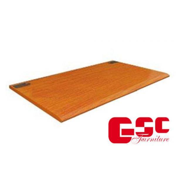 Mặt bàn 1.8m Fami T-CD1800H2