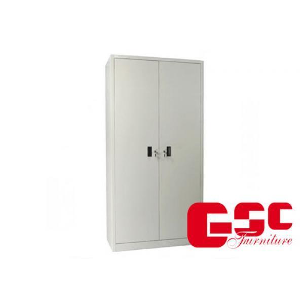 Tủ tài liệu sơn tĩnh điện 190 TS01KT
