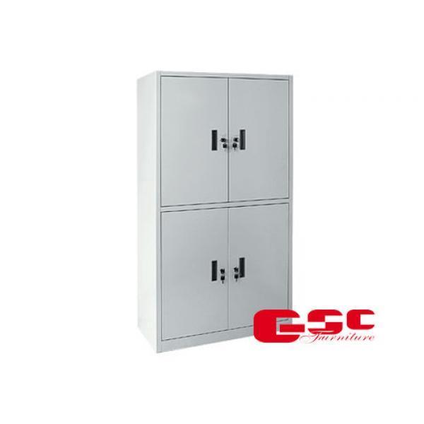 Tủ sắt tài liệu nội thất 190 TS05
