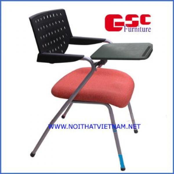 Ghế họp có bàn viết VT532B