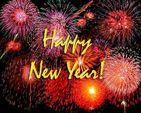 Chủ đề: Chúc mừng năm mới 2012 Tweet